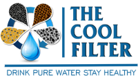 coolfilter_logo